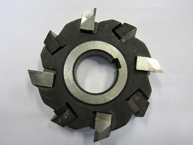 обработка жаропрочных сталей
