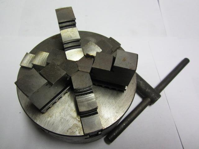 металлообработка чпу