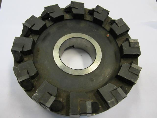 мини токарный станок по металлу